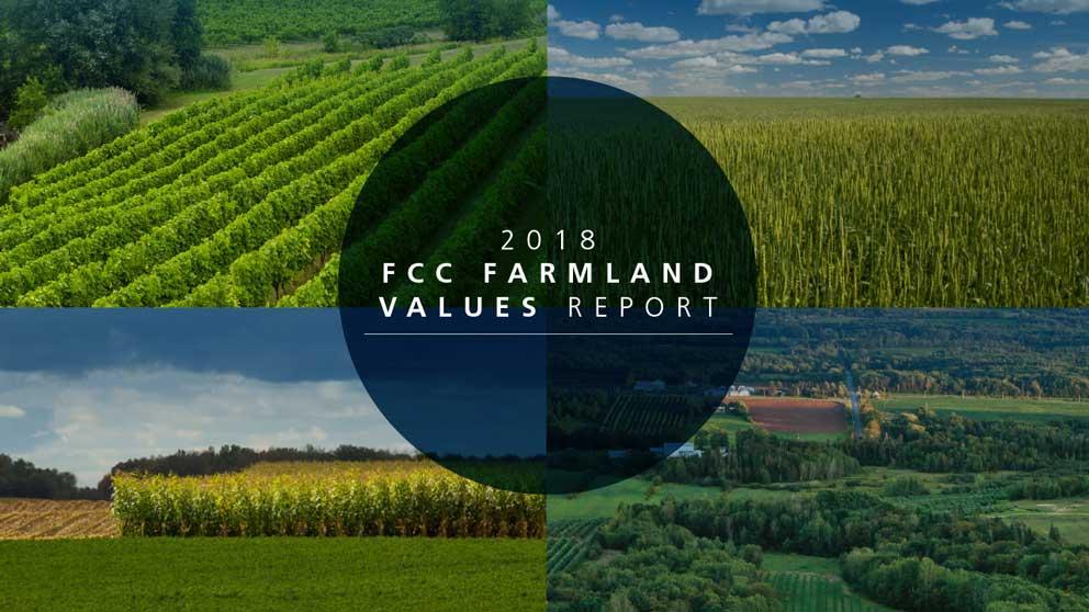 Market Prices - Farm Credit Canada