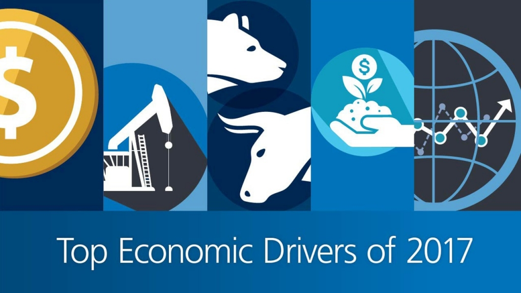 top-economic-drivers-2017-e